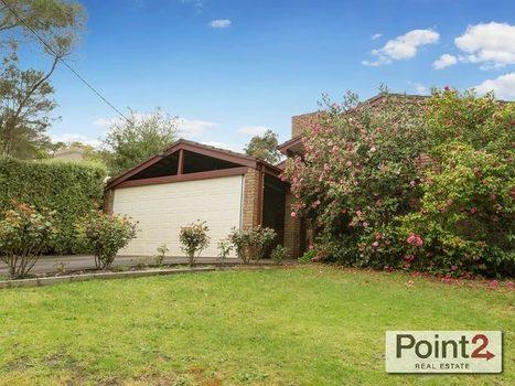 20 Bundara Crescent House for Sale in Mount Eliza | Point2 Real Estate | Scoop.it