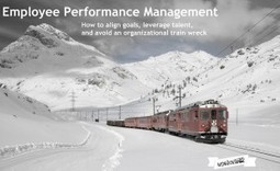 It's Time for Performance Management Talk!  Please (don't) Kill me Now. | managing people | Scoop.it