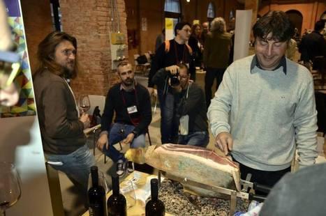 ViniVeri e Villa Favorita, la doppietta dei vini naturali | vinokultura | Scoop.it