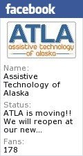 What is Assistive Technology? Video « ATLA's Assistive Technology ... | AssistiveTechnology | Scoop.it