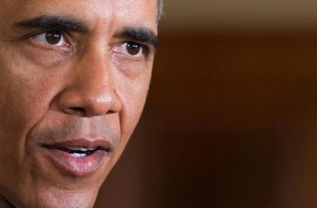 Etats-Unis : la Cour suprême suspend le plan climat d'Obama - le Parisien | Actualités écologie | Scoop.it