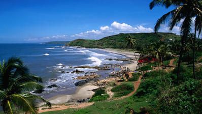 Goa Tours | Goa Tour Packages | Hotels in Goa | Indbaaz Tours and Travels | Scoop.it
