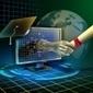 Lexique iconoclaste de la formation : MOOC - Actualité RH, Ressources Humaines | Moocs et ressources éducatives libres | Scoop.it