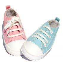 Etre enceinte d'un bébé garçon ou fille : peut-on choisir ? - babyfrance.com | B Kids France | Scoop.it