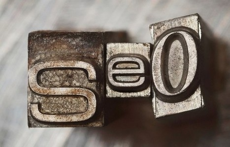 Simplify Your SEO Program With These 5 Strategies | Nicest SEO & search engine optimization articles | Scoop.it