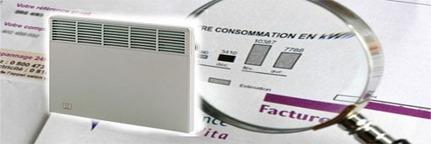 Les mauvais calculs du chauffage électrique | Economie Responsable et Consommation Collaborative | Scoop.it