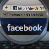 Mit cleverer Profilseite zum neuen Job: Wie sich Bewerber bei Facebook ideal präsentieren - Personaler scannen Bewerber im sozialen Netzwerk | Präsentationen gestalten | Scoop.it