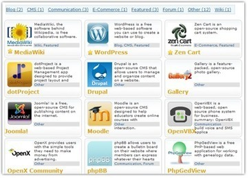 Web hosting, dedicated hosting, VPS hosting, webhosting by DreamHost | Web Hosting By DreamHost | Scoop.it
