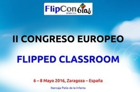 Tweet from @ManelTrenchs | educació i tecnologia | Scoop.it