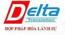 Dịch thuật đa ngôn ngữ | Dịch công chứng | Hợp pháp hóa lãnh sự | dich thuat delta | Scoop.it