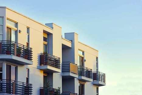 Simplifier la fiscalité, une urgence pour l'immobilier | Le monde de l'immobilier | Scoop.it