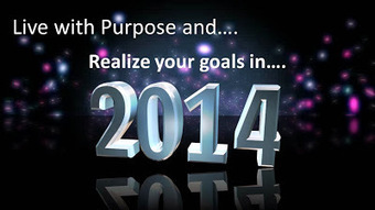 You CAN transform your life in 2014! | Life Transitions Coaching | Scoop.it