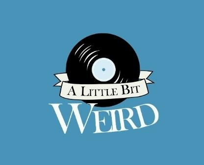 A Little Bit Weird : Music distribution made Social | music innovation | Scoop.it