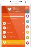 IONISx : la plateforme de cours en ligne de Ionis Education Group | Ingénierie pédagogique, formation à distance, réseaux sociaux, innovations web | Scoop.it