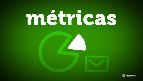 4 comparaciones métricas imprescindibles en email marketing ...   Marketing en la Red Social   Scoop.it