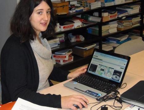 Rignac. Mahara met Internet au service de l'enseignement | Le portfolio de développement professionnel continu | Scoop.it