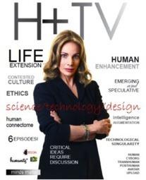 Transhumanism, Technology & the Future | Singularidad Tecnológica | Scoop.it