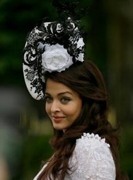 Aishwarya Rai May Soon Return To The Big Screen | Bollywood Hollywood Pictures | Scoop.it