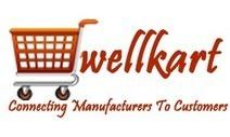 Jwellkart - Best Collection of Artificial Fashion Jwellery in India, Buy Latest Artificial Fashion Jwellery at Best Price - Dwellkart.com | Artificial Jewellery Online in India | Scoop.it