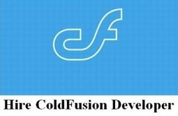 ColdFusion Support Hyderabad India   Panzer Technologies   IT   Blog   iPhone Application Development, iPhone Application Development in USA, iPhone Application Development in India,   Scoop.it