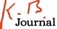 "Criticism in Context: Kenneth Burke's ""The Rhetoric of Hitler's 'Battle'"" | KB Journal | Chalkface Rhetorics @JFK-I, FU Berlin | Scoop.it"