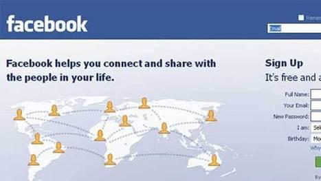 Facebook pone a prueba aplicación para llamadas por internet | Noticias de tecnología | Scoop.it