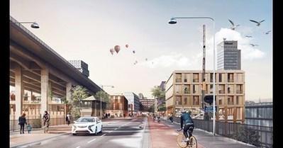 Viktor Barth-Kron: En besvärlig fråga: Måste det vara bostäder överallt? | Bostad | Scoop.it