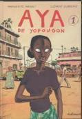 Africultures - Document - Les auteurs africains de BD en Europe, quarante ans d'histoire… | BD et histoire | Scoop.it