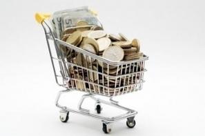 Confidentiel : les internautes pourront bientôt acheter directement ... - Journal du Net | Ecommerce, places de marchés et comparateurs de prix | Scoop.it