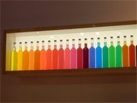 GNT first to offer oil dispersible Coloring Foods in wide spectrum of shades | Creative Feeds | Scoop.it