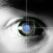 Watching what you're watching: Time Warner to Track Viewers' Eye Movements in Second Screen Study | Digital PR | Scoop.it