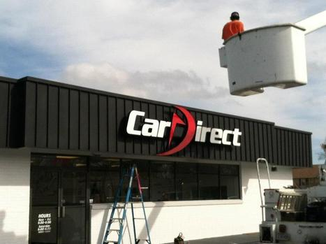 Car Direct USA Used Car Dealer Opens in Virginia Beach on Shore Drive 23455 | PRLog | Used Car Dealerships Virginia | Scoop.it