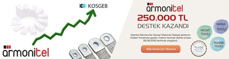 Çukurova Marka Tescil ve Patent İşlemleri   Tekno-blog   Scoop.it