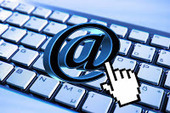 Free Technology for Teachers: 4 Helpful Gmail Settings for Teachers & Students | eLearning, Blended Learning and Mobile Learning | Scoop.it
