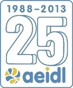 Four new associate members | AEIDL (European Association for Information on Local Development) | Scoop.it