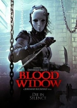 Blood Widow (2014) HDRip Watch and Download | Free Download Bollywood, Holywood, Dubbed Movies With Splitted Direct Links in HD Blu-Ray Quality | RoboCop (2014) Hindi Dubbed BRRip 720p Watch Online | Scoop.it