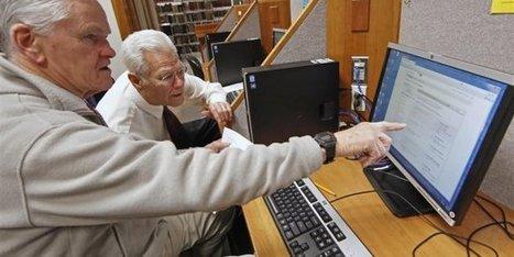 Protection sociale: les seniors, clé de la réduction des dépenses | Articles recommandés par Hervé Chuzeville | Scoop.it