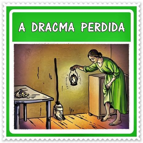 PARÁBOLAS | LITERATURA E ENSINO | Scoop.it