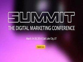 Taking Digital Marketing to the 'Next Level' #AdobeSummit | Digital-News on Scoop.it today | Scoop.it