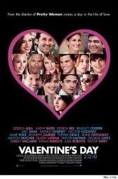 Watch Storage 24 Movie 2012 | Free Online | Hollywood Movies List | Scoop.it