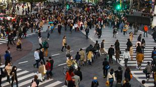 Emploi et questions sociales dans le monde: Des modalités d'emploi en pleine mutation   Dialogue Social   Scoop.it