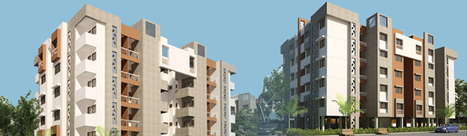 Galaxy Intercity, Ahemdabad - India Property Details By RRJ Estates | Real Estate Property Investment in India | Scoop.it