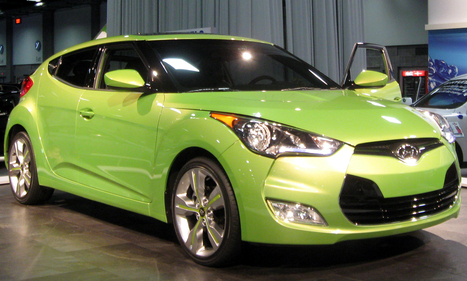 Should You Buy a New or Pre-Owned Car?   Hyundai of Greensburg   Scoop.it