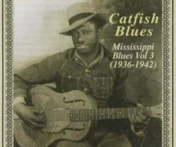 Obscure origins of a blues classic: 'Catfish Blues' - Jazz24 | The Blues | Scoop.it