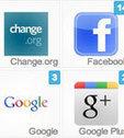 Gmail : séparer les e-mails personnels des messages professionnels   Geeks   Scoop.it