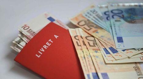 La chasse aux comptes bancaires oubliés : un trésor de 4 milliards d'euros | Economie | Scoop.it