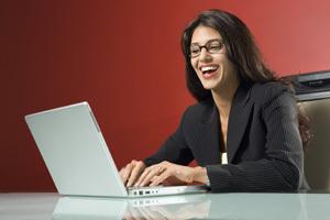 Humor in E-Learning?   Teaching in the XXI Century   Scoop.it