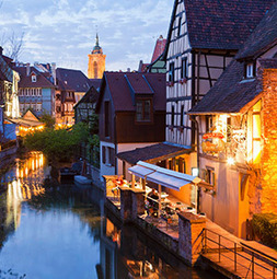Europe's Most Beautiful Villages | Luxury Travel | Scoop.it