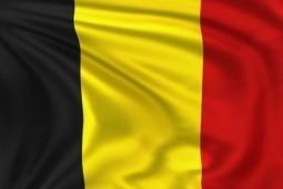 Le français de Belgique : caractéristiques | Remue-méninges FLE | Scoop.it