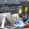 L'agence Com-Audit vous offre un coach-digital !